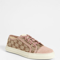 Gucci 'California Low' Sneaker | Nordstrom