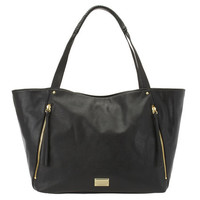 Handbags & Accessories > All Handbags & Accessories > Easy Going Oversized Tote Bag