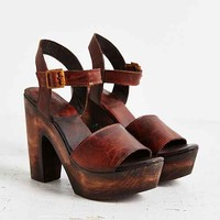 FREEBIRD by Steven Caye Sandal