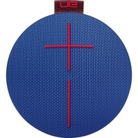 UE - Roll Portable Bluetooth Speaker - Atmosphere