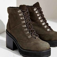 Jeffrey Campbell Sequoia Hiker Boot