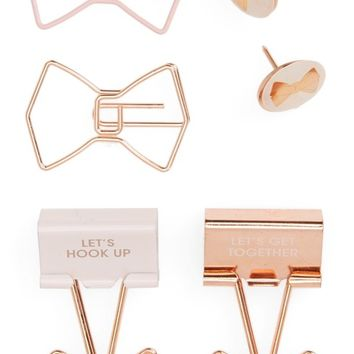 Ted Baker London Stationery Stack | Nordstrom
