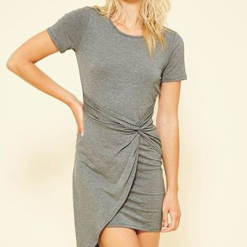 Shop Womens Cute Dresses for affordable trendy casual, club, cocktail, holiday dresses