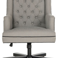 MCR4211A Desk Chair