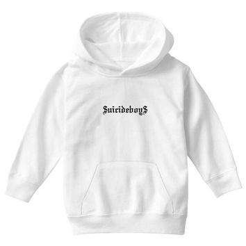 Suicideboys Youth Hoodie