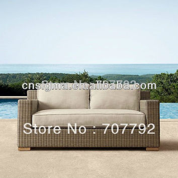 Hot Sale hot sale mini sofa