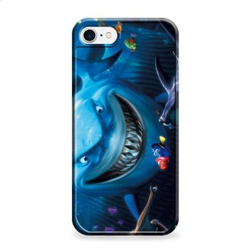 Finding Dory Disney Scary n Nemo iPhone 6 | iPhone 6S case