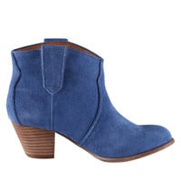MANDINA - women's ankle boots boots for sale at ALDO Shoes.