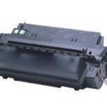 XEROX CARTRIDGES REPLACE HP Q2610A FOR LASERJET 2300 SERIES, XEROX STATED YIELD