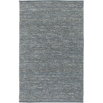 Surya Floor Coverings - COT1941 Continental 5' x 8' Area Rug