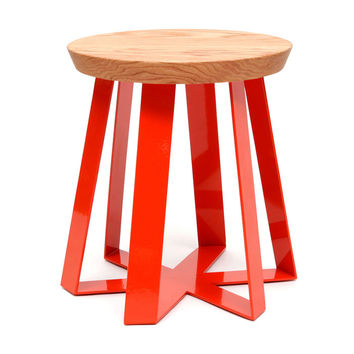 ARS Stool - A+R Store