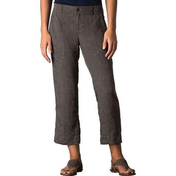 ONETOW Toad & Co Lithe Capri - Women's