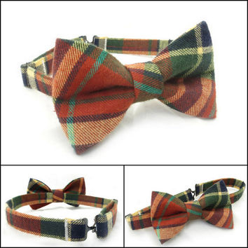Human Bow Tie (Choose Any Fabric in our Shop!)