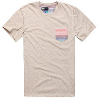 Modern Amusement Gilroy Pocket Crew Tee at PacSun.com