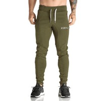 2016 Aesthetic Revolution Tracksuit Vests Bottoms Fitness Workout Hoodies Pants Camouflage trousers