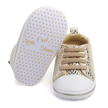 Fashion Baby Girls Boys shoes Soft bottom Sole Bling Mesh Anti-slip Shoes Socks Sneakers kids baby girls shoes
