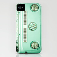 Summer of Love iPhone Case by Olivia Joy StClaire | Society6