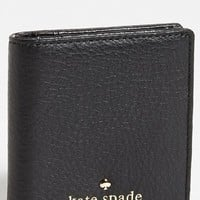 kate spade new york 'cobble hill - small stacy'