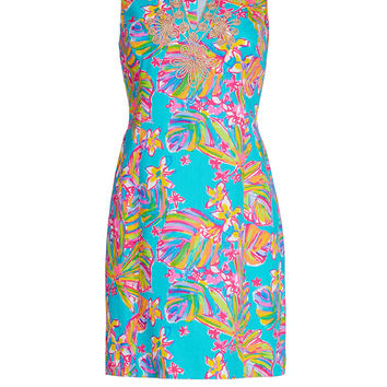 Lilly Pulitzer Sutache Shift