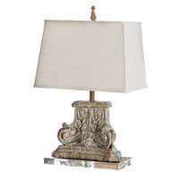 Brantley Table Lamp