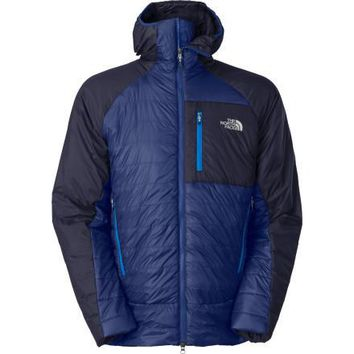 The North Face Zephyrus Pro Insulated Jacket - Men's