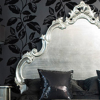 Welcome to French Bedroom Company  |  French Bedroom Company