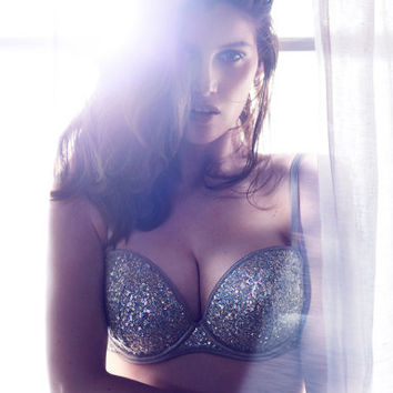 Super Push-up Bra - from H&M