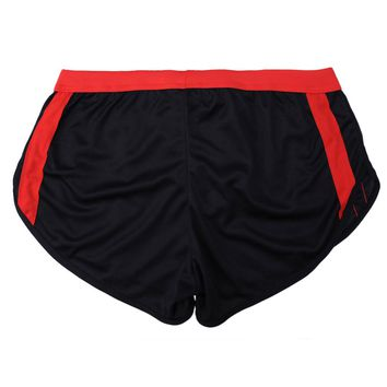 Men Shorts running shorts Cotton 2016 Summer Double-Way sports Breathable Sporting Basketballs Shorts leisure shorts M L XL