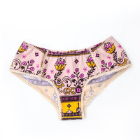 Desert Wanderer Floral Bloomers - Highnoon | Spell & the Gypsy Collective