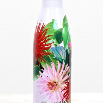 S'well Bottle: Retreat Resort Collection {17 oz}