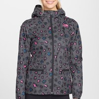 The North Face Women's 'Karenna' Water Resistant Jacket,