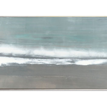 Benson-Cobb, Oceans Apart, Paintings