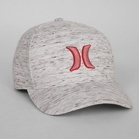 Hurley Iconic Blender Hat