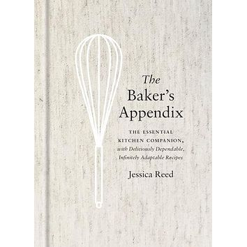 The Bakers Appendix