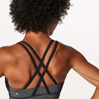 Energy Bra | Yoga Bras | lululemon athletica
