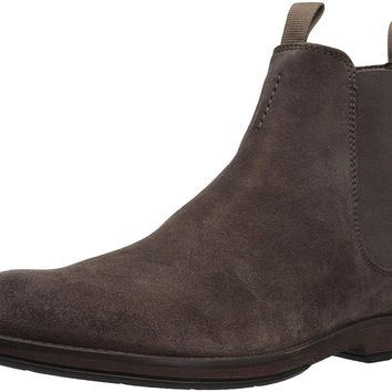0573cb88f2429 Best Clarks Boots Products on Wanelo