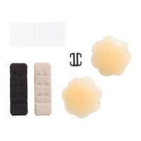 H&M Bra Accessory Kit $12.99