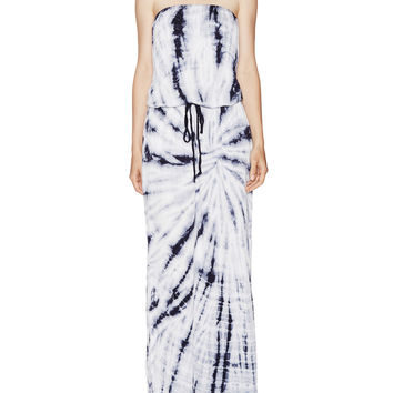 Britt Dreamer Maxi Dress