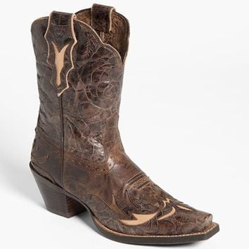 "Women's Ariat 'Dahlia' Boot, 2 1/2"" heel"