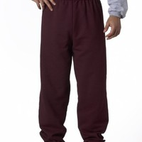 Jerzees Men's NuBlend Sweatpants