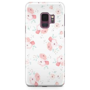 Instagram Samsung Galaxy S9 Plus Case | Casefantasy