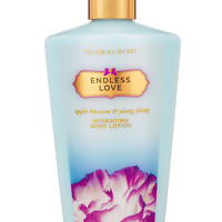 Endless Love Hydrating Body Lotion
