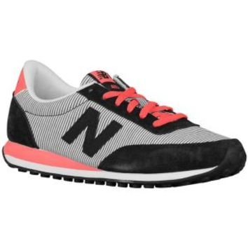 bdcf5edfe6d Best New Balance 410 Products on Wanelo