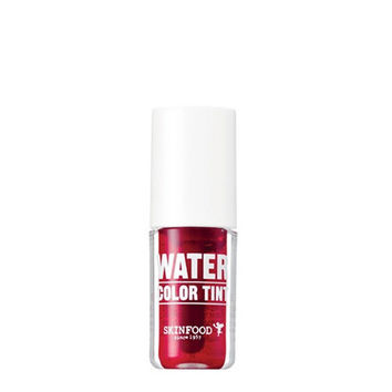 [SKINFOOD] Water Color Tint