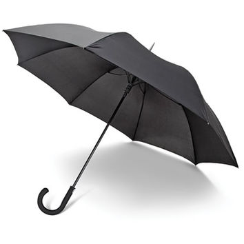 The Gale Force Umbrella