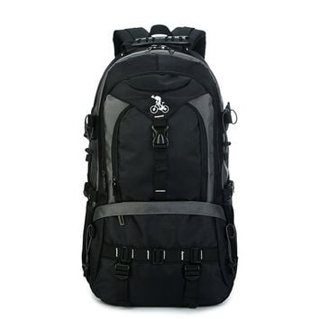 Backpack Korean Travel Bags [6542307139]