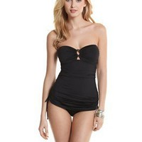 Swimsuits, Bikinis, Tankinis, Bandeaus & Coverups - White House | Black Market
