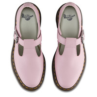DR MARTENS POLLEY VIRGINIA