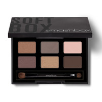 Makeup Kits: Softbox II Eye Shadow Palette | Smashbox Cosmetics
