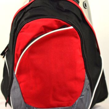 Leeds All-Purpose Backpack